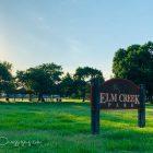 Renovation Plans for Elm Creek Park Announced