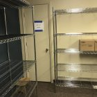 The Cupboards are Bare | Need is Great at Owasso Community Resources