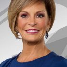 Lori Fullbright to Hold Personal Safety Seminar at Owasso Community Center