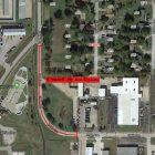 South Main Road Closure Beginning Tuesday, June 18