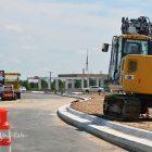 North Owasso Expressway Road Closure Scheduled
