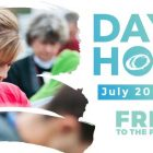 Owasso First Assembly Day of Hope Saturday