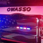 Owasso Fire Deprtment Tips on Surviving the Heat of Summer