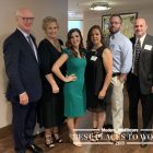 TWELVE ARDENT HEALTH SERVICES ENTITIES RANKED AS BEST PLACES TO WORK IN HEALTHCARE
