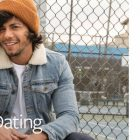 It's Official: Facebook Dating is Here