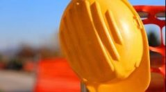 Public Meeting Notice over 96th Street Drainage Project