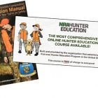 Don't Wait If You Need Free Hunter Education; Sign Up Or Go Online Now