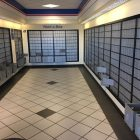 Dozens of Post Office Boxes Broken in to in Owasso