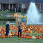"Owasso ""Pumpkin Patch for Mission"" is now Open"