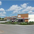 Owasso Board of Adjustment Approves Kum & Go Relocation on 76th Street