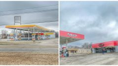 Convenience Store Seeking Special Exception for 76th Street Store Relocation
