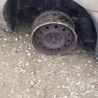 Owasso Police Arrest Catoosa Man After Pursuit