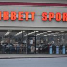 Gun Pulled on Owasso Hibbett's Employee After They Try to Stop Shoplifter.