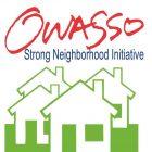 Owasso Alert Neighbors Meetings Scheduled