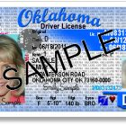 DPS Begins Issuing REAL ID to the Public