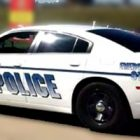 Man Robbed, Left on Side of Road in Owasso Monday