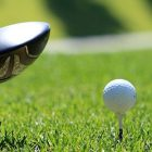 3rd Annual Owasso Community Resources Golf Tournament August 7th