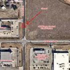 Road Closure Scheduled for 116th/129th on July 10th