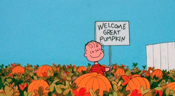 Pumpkin Patch for Missions to host Pumpkin Carving Contest and Movie Night