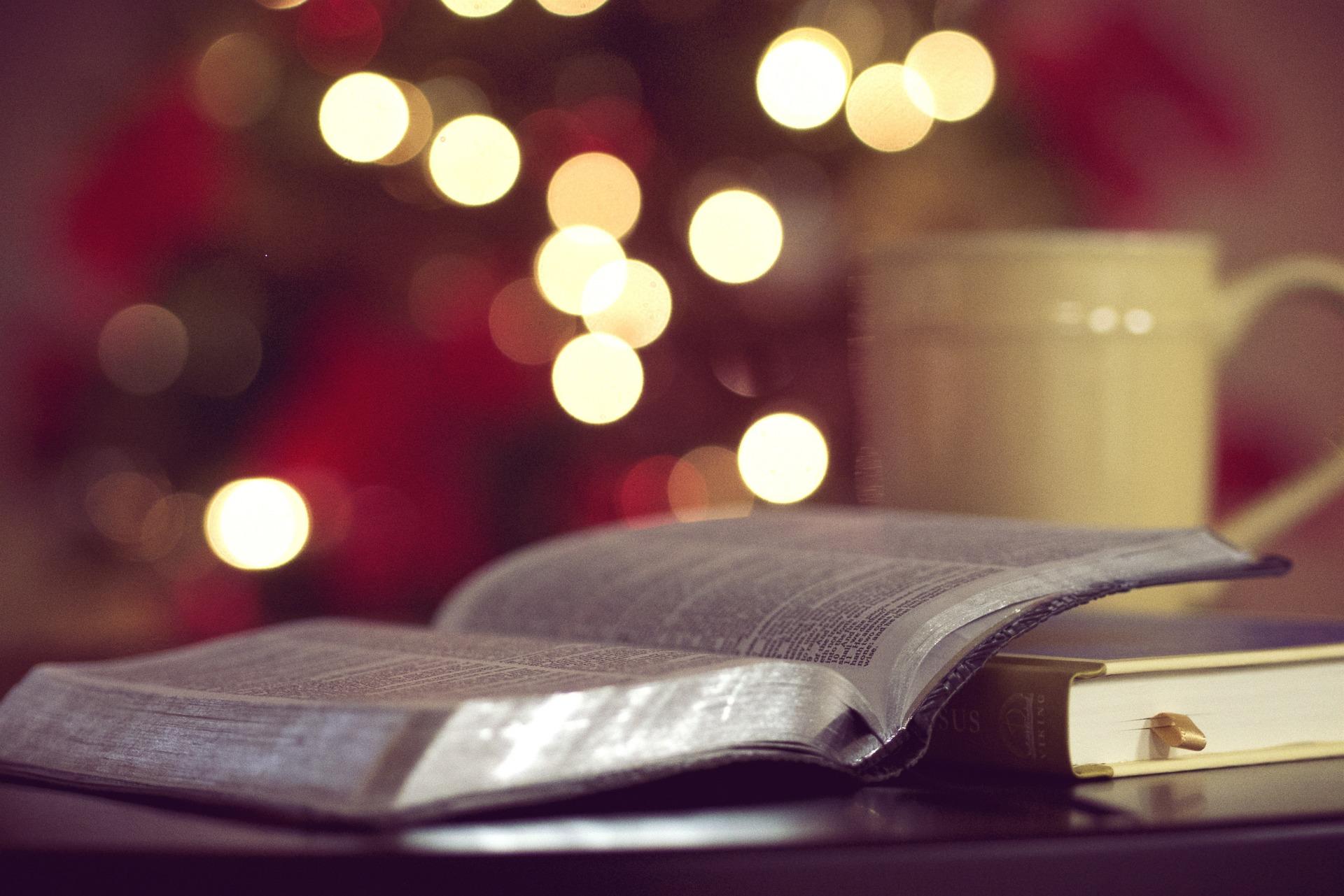 Ask The Expert: Pastor Linzy Slayden – Friendship Baptist Church