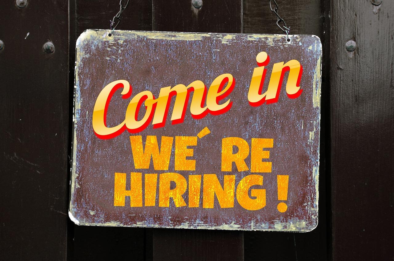 Owasso Public Schools Holding Job Fair