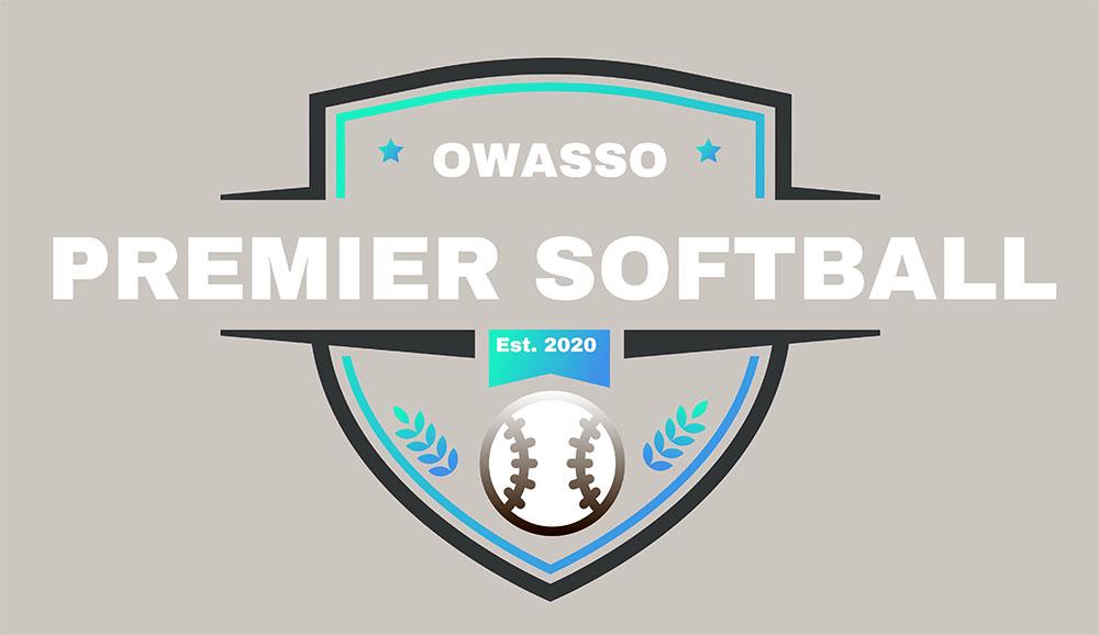 Owasso Premier Softball Registrations Now Open