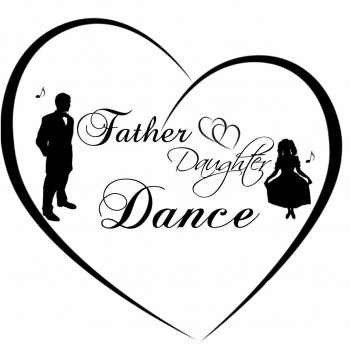 Father-Daughter-Dance-Logo