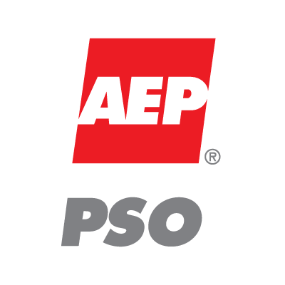 Image result for aep pso logo