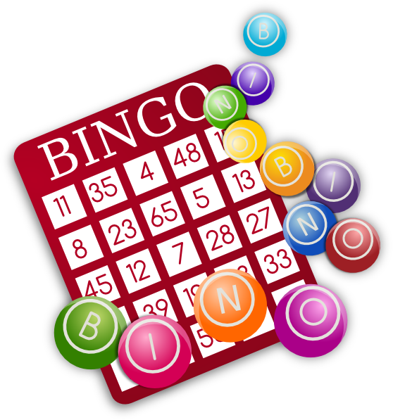Basket Bingo Bash, March 27 at Northeast Elementary