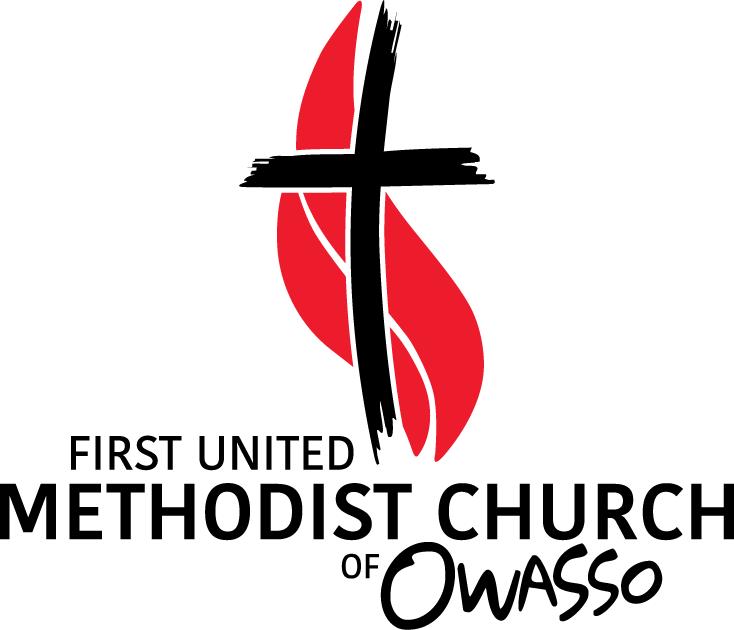 Summer Kid Activities with First United Methodist Church of Owasso