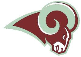 Owasso Rams Reserved Football Tickets Go On Sale Friday July 29