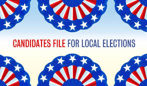Fire District Candidate Filings Set to Begin Monday, July 9