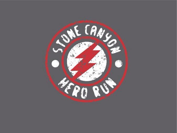 Stone Canyon Hero Run set for April 30th