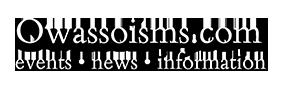 Owassoisms.com