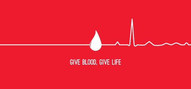 Flooding, Severe Weather Critically Impacts Blood Supply, Donors of All Blood Types Needed Immediately