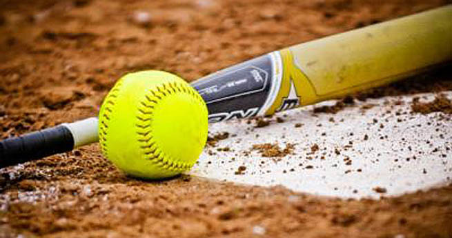 Misfits Competitive Softball Open Tryouts July 29th