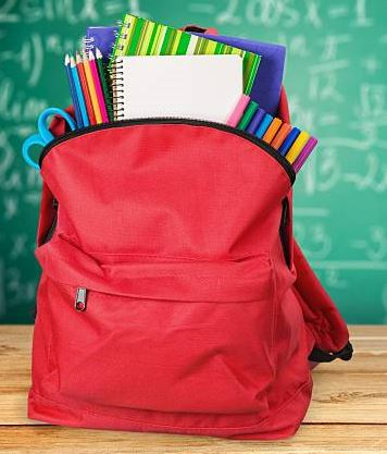 Free Backpacks, School Supplies and More to be Handed Out at New Heights Church August 2nd