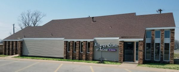 all clinic
