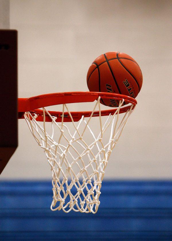 Owasso High School Girls Basketball Tryouts