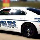 Owasso Police Call Logs for Sep 08, 2020