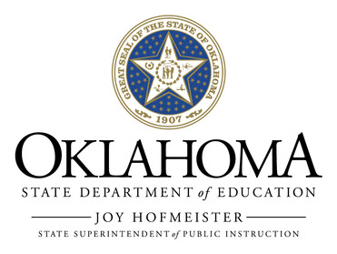 Hofmeister proposes State Board of Education approve distance learning for students starting April 6, school buildings to remain closed