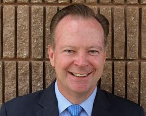Owasso Ag Teacher Scott Nemecek Named State Ag Ed Program Manager and State FFA Advisor