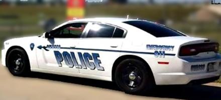 OWASSO POLICE CALL LOGS FOR OCT 15, 2020