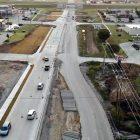VIDEO: Owasso Road Construction Update