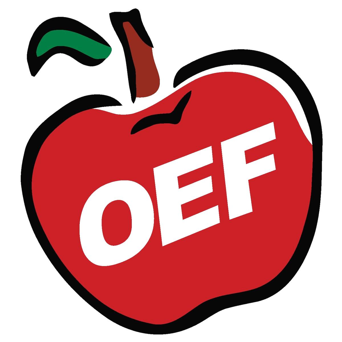 Owasso Education Foundation Cancels Holiday Gala