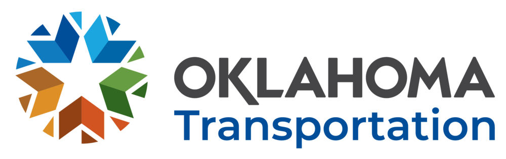 Oklahoma Transportation Highlights: A Look Back and Ahead