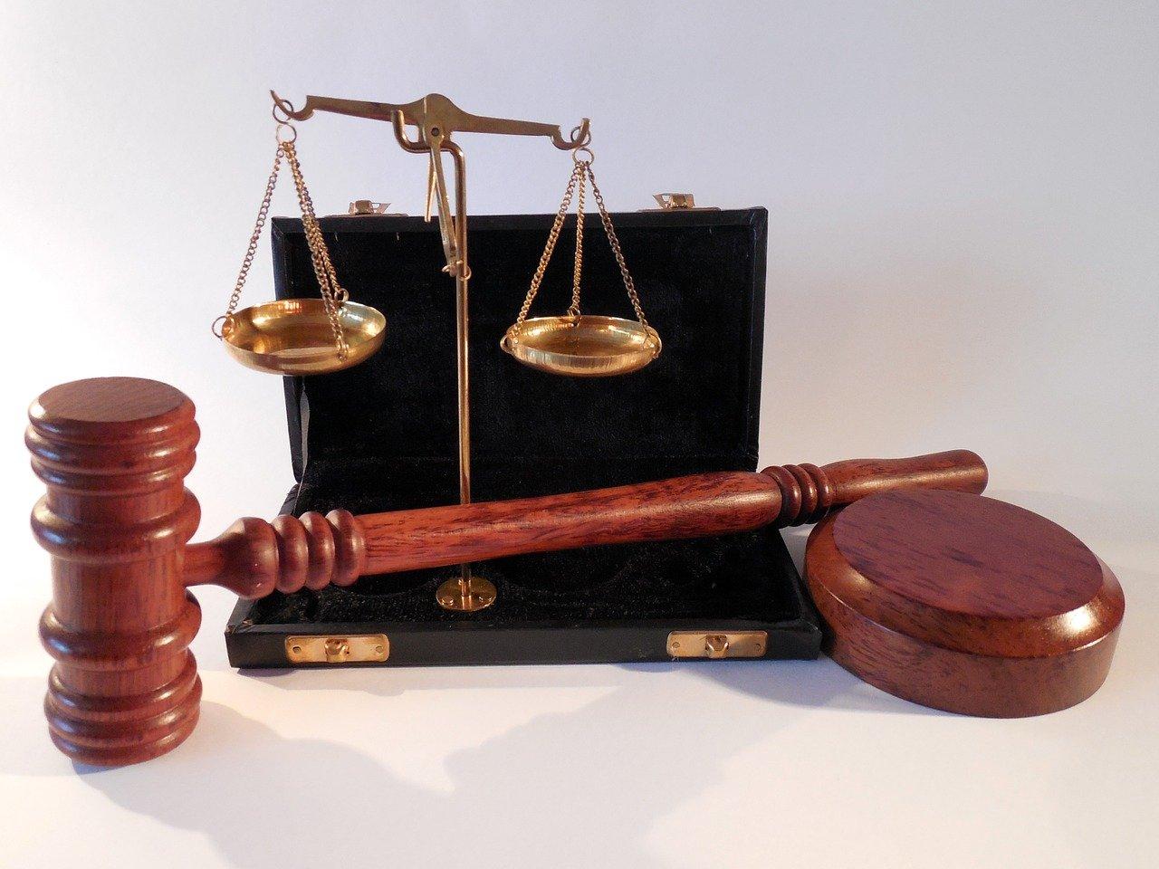 City of Owasso Announces Postponement of January Municipal Court Dockets